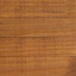 Pine Wood Stain Color Submited Pic Fly