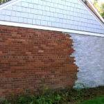 Planning Ideas Painting Brick Exterior