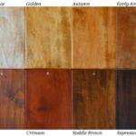 Plans Build Wood Stains Pine Pdf