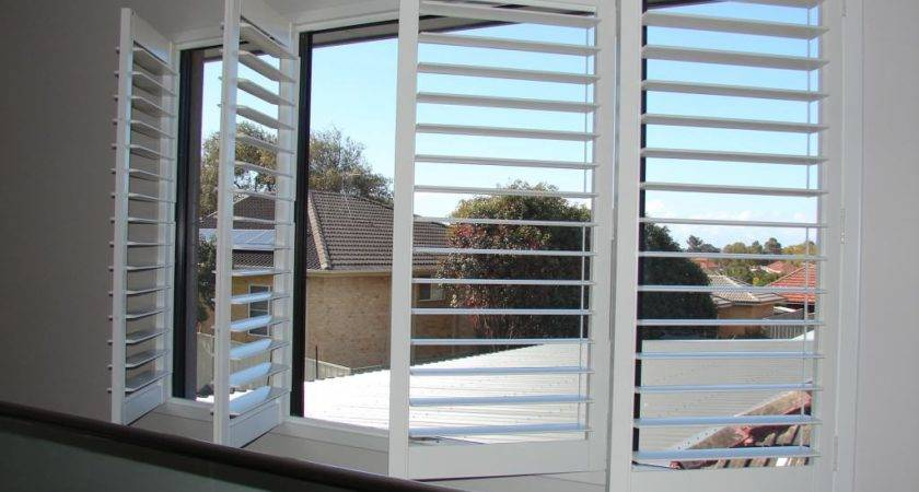 Quality Plantation Shutters Newcastle Shutter Guy