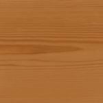 Quick Drying Wood Stain Ronseal
