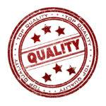 Reasons Why Top Quality Paint Worth Money