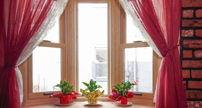 Replacement Window Treatments Long Island