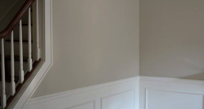 Revere Pewter Dove White Favorite Benjamin Moore Paint Colors