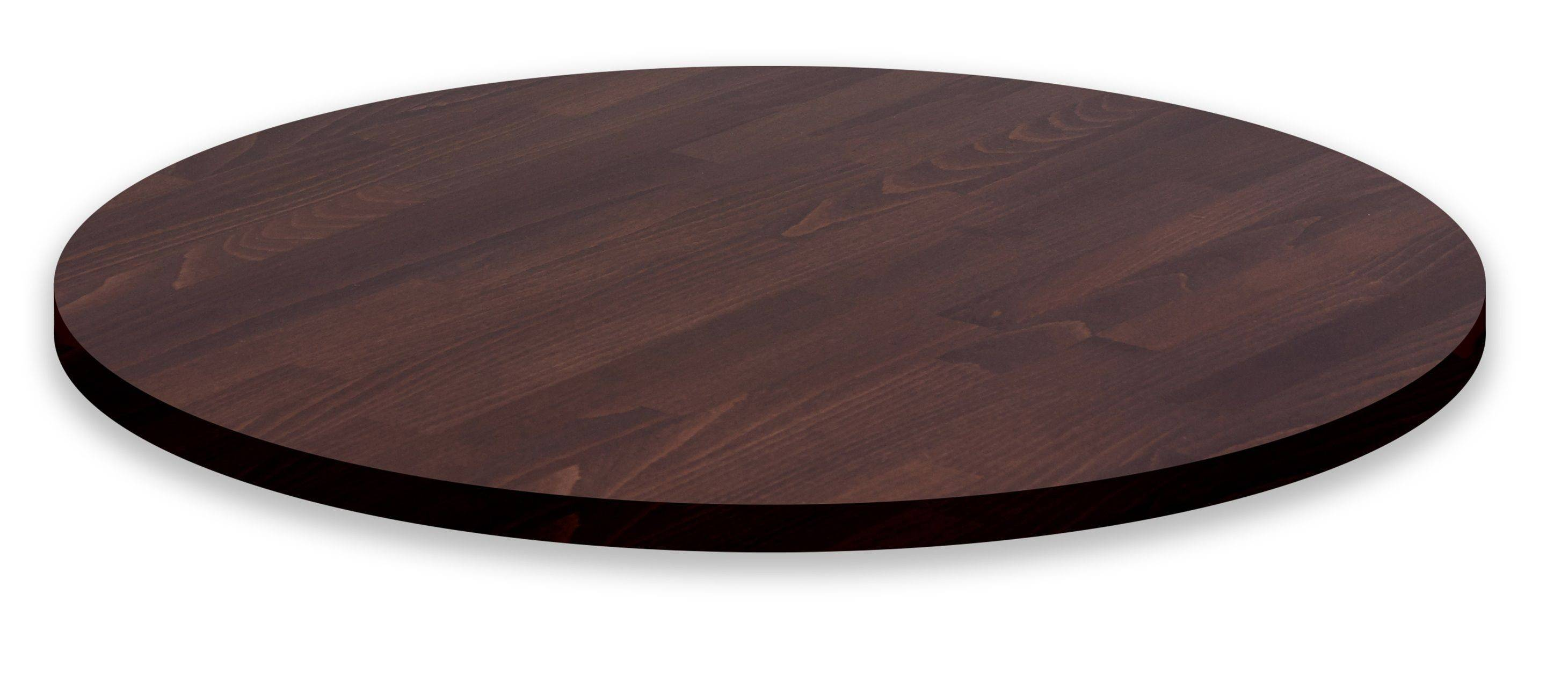 Round Wood Table Tops Tabletop Tables Furnitures