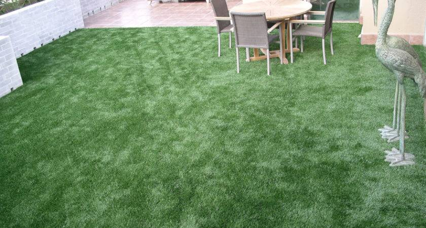 Series Lawn Options Synthetic Grass Spark Interior Style