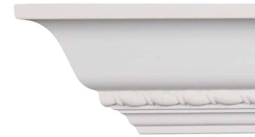 Shop Inch Rope Crown Molding Pack Shipping