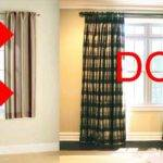 Small Bay Window Curtains Ideas Curtain Menzilperde