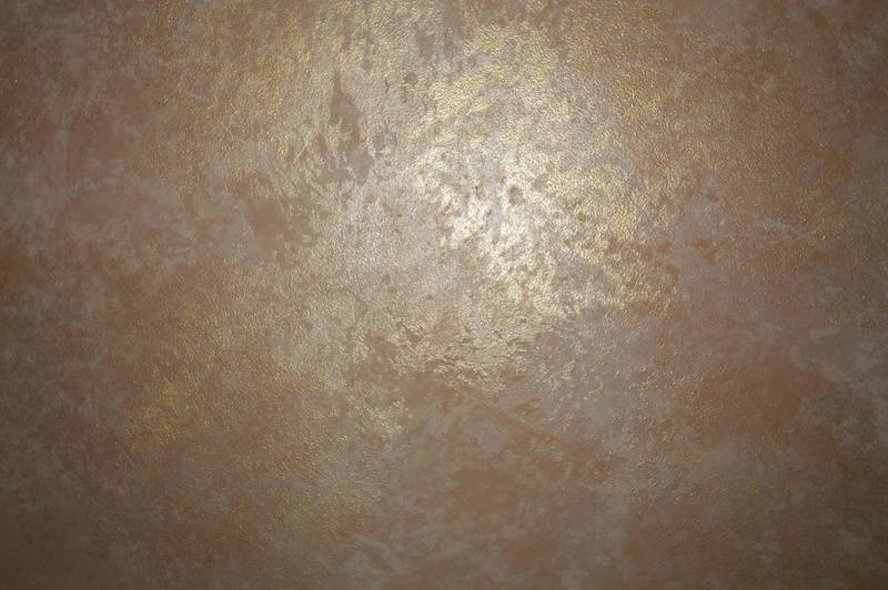 Specialist Decoration Polished Plasters Faux Painted Finishes