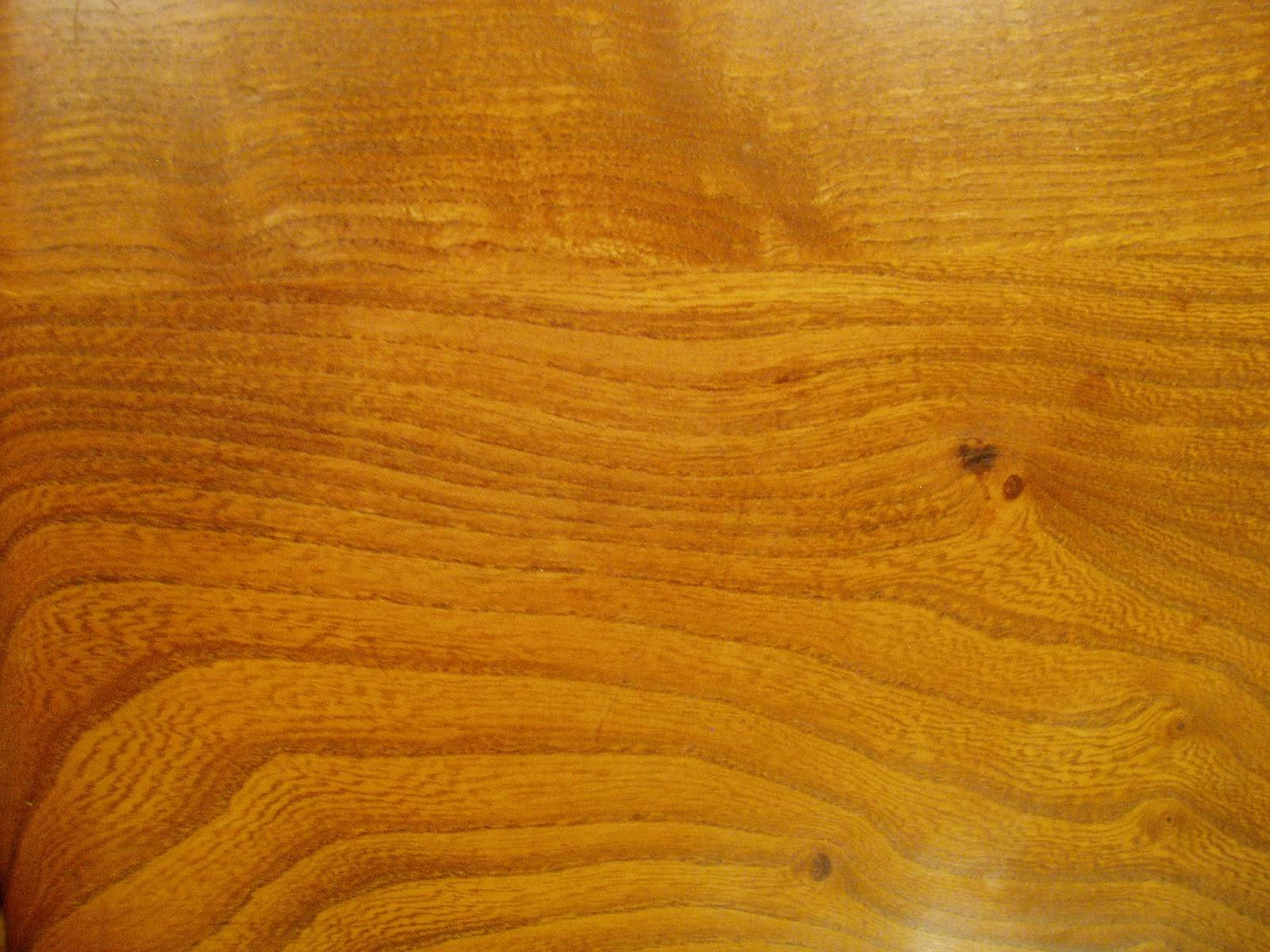 Thrifty Household Scratched Dented Watermarked Wood