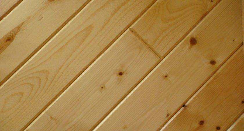 Tongue Groove Store Duluth Ceiling Wall Paneling