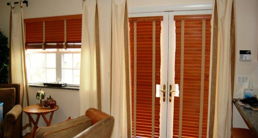 Types Window Blinds Shades