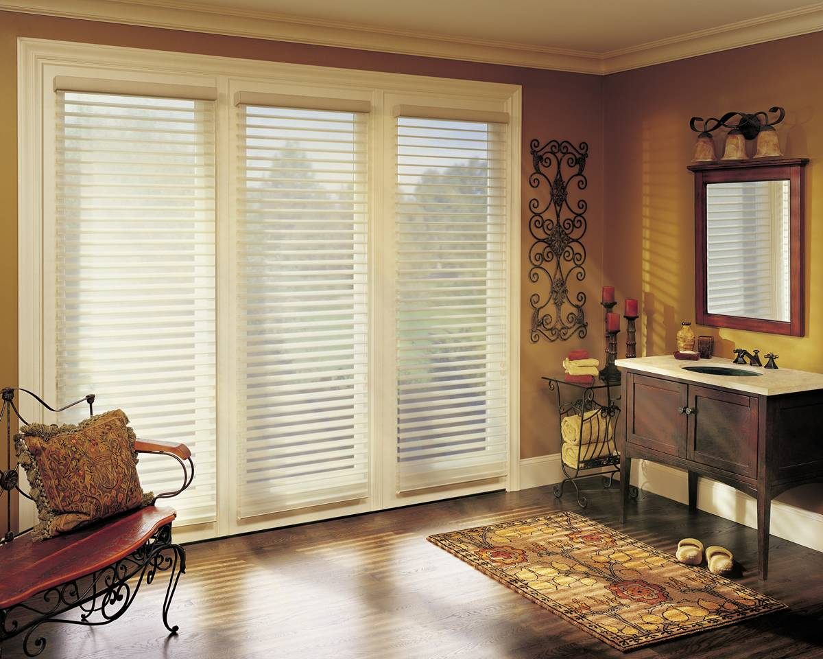 Window Shades Along Also Approach Modern Treatments