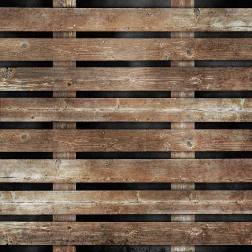 Wood Slat Texture Imgkid Has