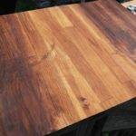 Wood Stain Pine Plans Quizzical Mis