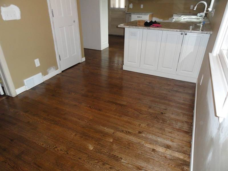 Wood Stain Sealer Diy Woodworking Projects