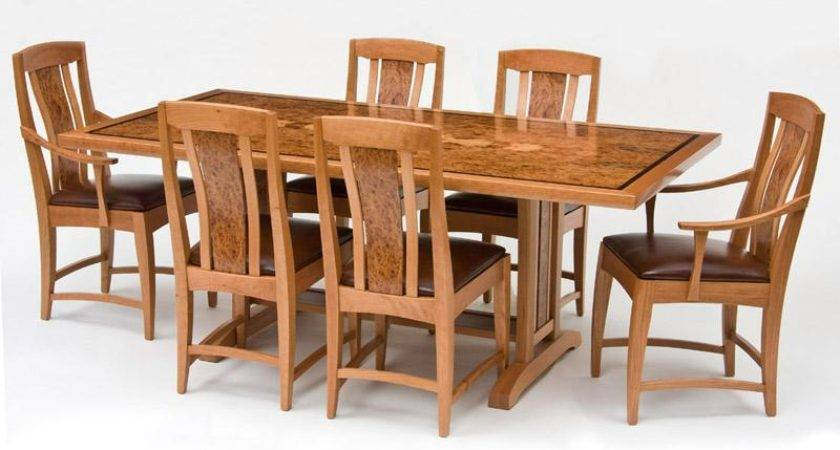 Woodworking Projects Chairs Ideas Pdf Ebook